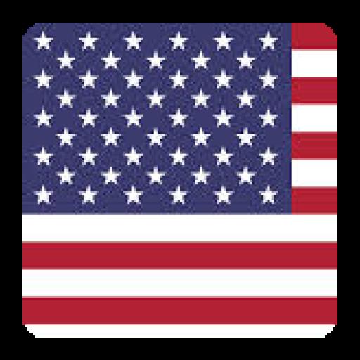 US States 教育 App LOGO-APP開箱王