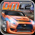 تحديث جديد للعبة السيارات الجميلة :  Drift Mania Championship 2