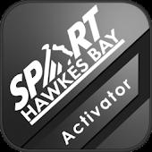 SportHB