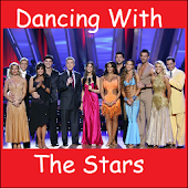 Dancing With The Stars Puzzles