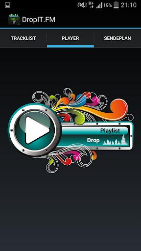 DropIT.FM