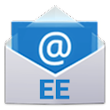 Enhanced Email for Tablets icon