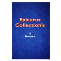 Epicurus Collection Books logo