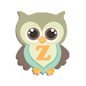 Zooper Widgets: Hoot icon