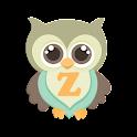 Zooper Widgets: Hoot