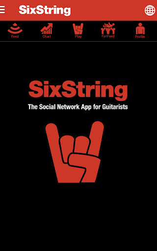 SixString