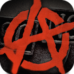 Sons of Anarchy 3.0.1 APK for Android APK