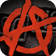 Sons of Anarchy 3.0.1 APK for Android