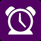 Slumber Time icon