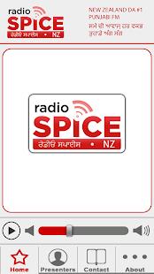Radio-Spice-NZ