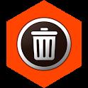 Bonny Uninstaller logo