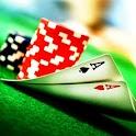 Texas Holdem Poker Glossary logo