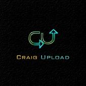 Craig Upload - Image Hosting