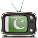 Pakistan TV Live Free HD icon
