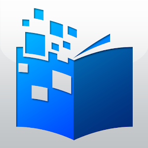 how to download ebooks from my pc
