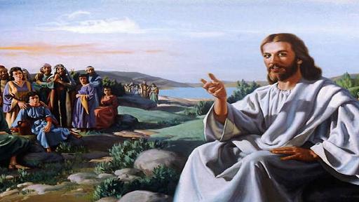 Enseñanzas del Señor