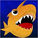 FishXel icon