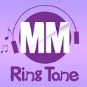 MMRingTone - eTm icon