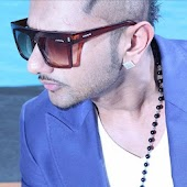 Yo Yo Honey Singh Best Ring