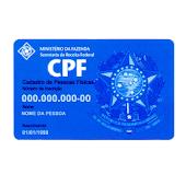 Gerador de CPF / CNPJ