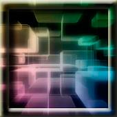 3D Boxes LWP