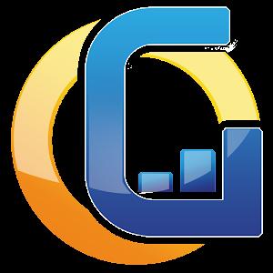 Goods Order Inventory Pro 商業 App LOGO-APP試玩