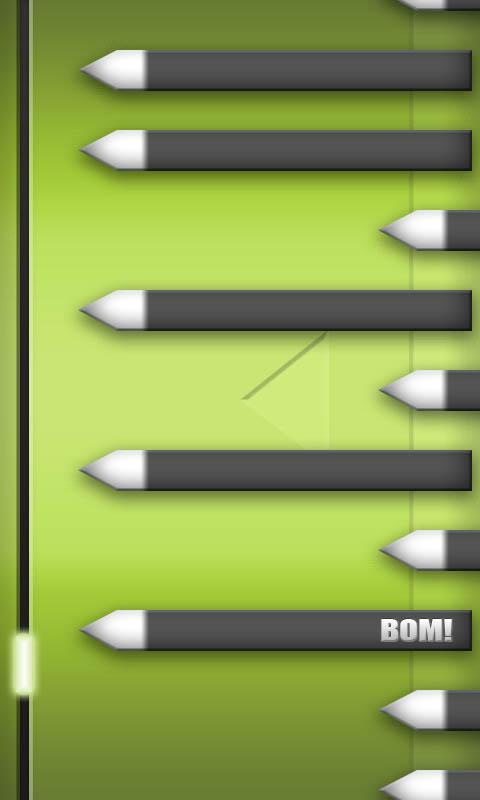 Ultimate Decision Maker (Free) - screenshot
