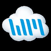 App Remote Desktop Host APK for Windows Phone