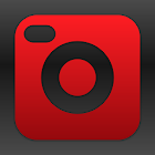 IRIS Studio icon