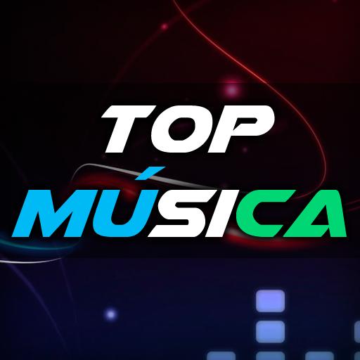 Música Top LOGO-APP點子