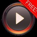 Poweramp skin audioplayer HD icon