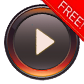 Poweramp skin audioplayer HD