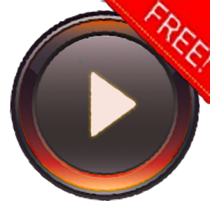 Poweramp skin audioplayer HD