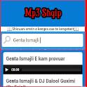 Mp3 Shqip icon