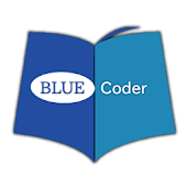 BlueCoder Player