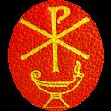 Gospel Evangelium Evangelio icon