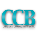 CCB Mobile Money icon