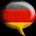 Немецкие слова - 1255 слов icon