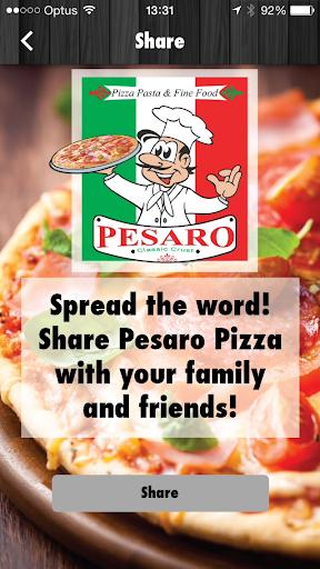 pesaro pizza pasta finefoods