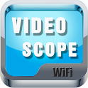 Videoscope icon