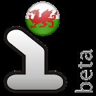 IVONA Gwyneth Welsh beta icon
