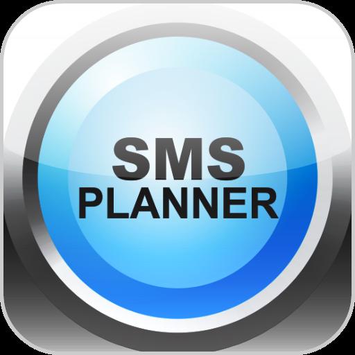 SMS Planner