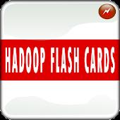Hadoop Flash Cards