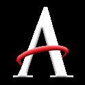 Altra Mobile icon