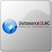 Outsource2LAC 2012