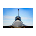 F-16 Wallpaper