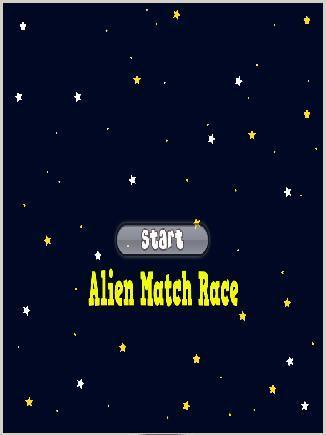 外星人遊戲免費:兒童