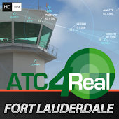 ATC4Real Fort Lauderdale