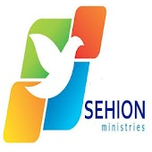 Sehion Mobile Application