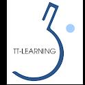 TT-Learning